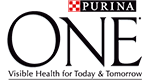 Purina One'i logo